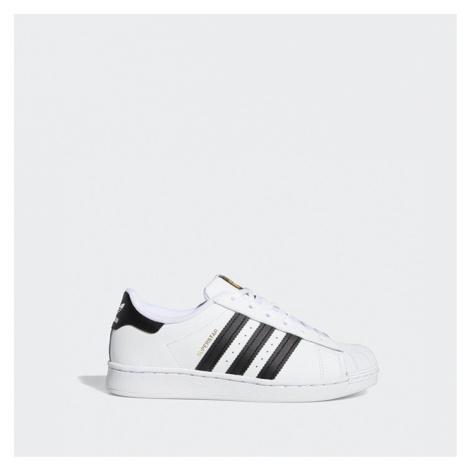 Buty dziecięce sneakersy adidas Originals Superstar 2.0  C FU7714