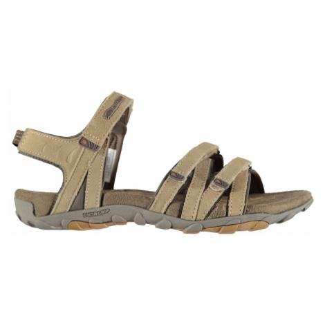 Women's walking sandals Karrimor Tuvalu
