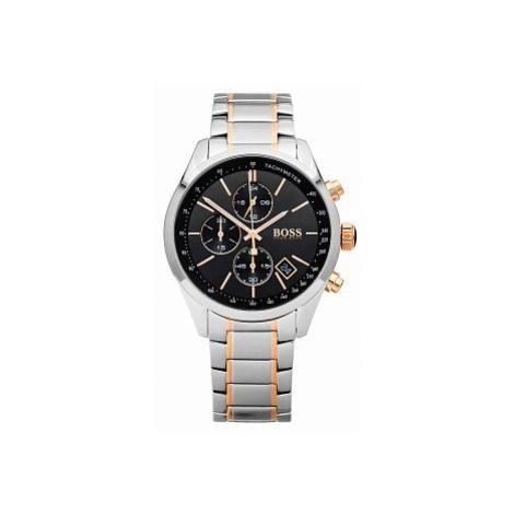 Pánské hodinky Hugo Boss 1513473