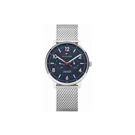 zegarek męski Tommy Hilfiger 1791354