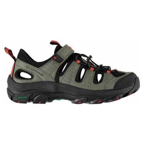 Men's sandals Karrimor K2