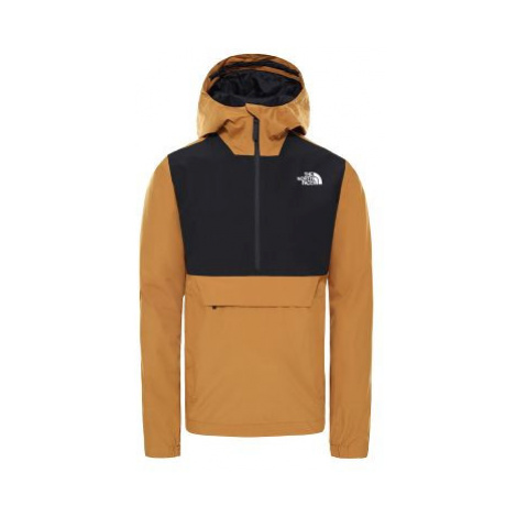 THE NORTH FACE FRNK > 0A3XZMVC71