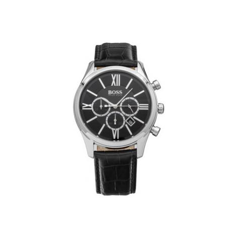Pánské hodinky Hugo Boss 1513194