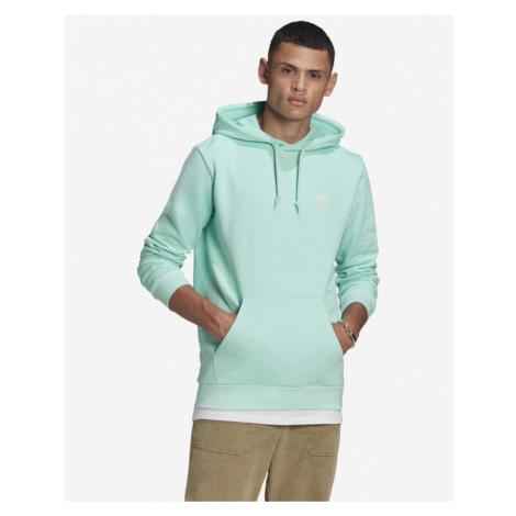 adidas Originals Essential Bluza Zielony