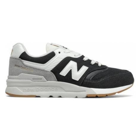 New Balance > GR997HHC