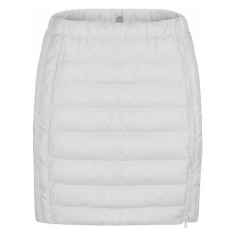 Loap IZI - Spódnica damska