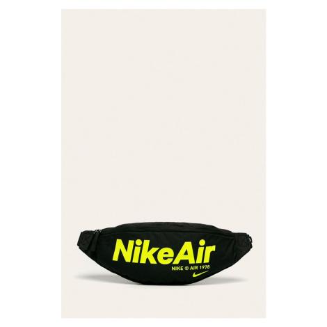 Nike Sportswear - Nerka
