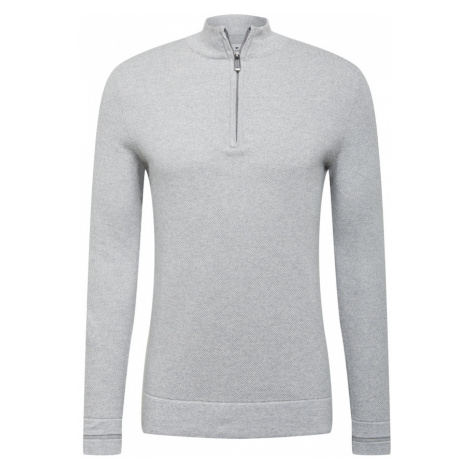 Męskie swetry Tom Tailor