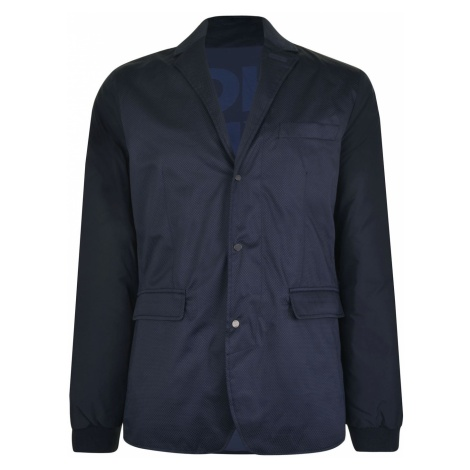 DKNY Harrington Jacket
