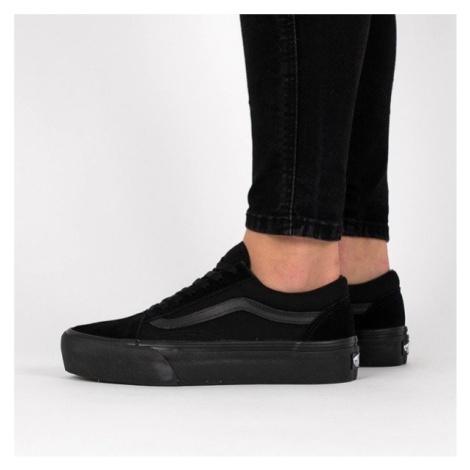 Buty damskie sneakersy Vans Old Skool VA3B3UBKA
