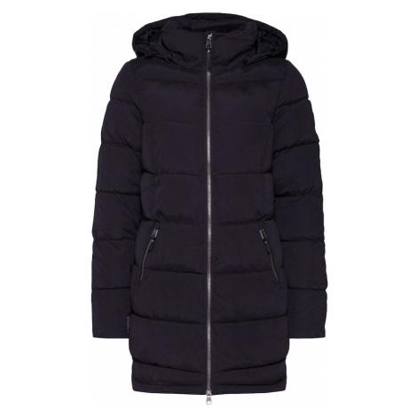 O'NEILL Płaszcz funkcyjny 'LW Control Jacket' czarny