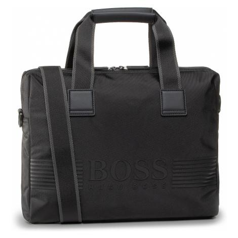 Torba BOSS - Pixel 50413043 001 Hugo Boss