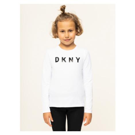 Bluzka DKNY