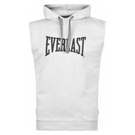Everlast Premium Hoody Mens