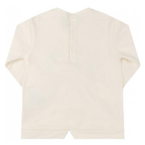 Mayoral Komplet bluzka i legginsy 2747 Kolorowy Regular Fit