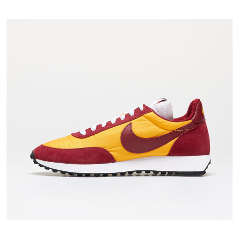 Nike Air Tailwind 79 University Gold/ Team Red-White-Black