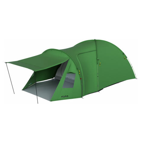 Family Tent HUSKY BROZZER 5 Blackroom