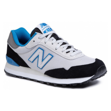 New Balance Sneakersy ML515OTY Szary