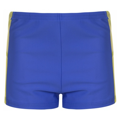 Adidas Infinitex Swimming Boxers Junior Boys