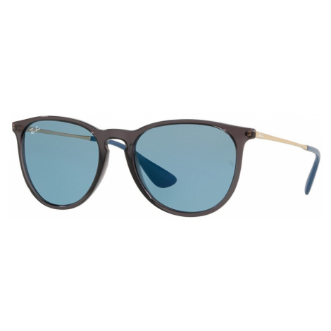 Ray-Ban - Okulary 0RB4340