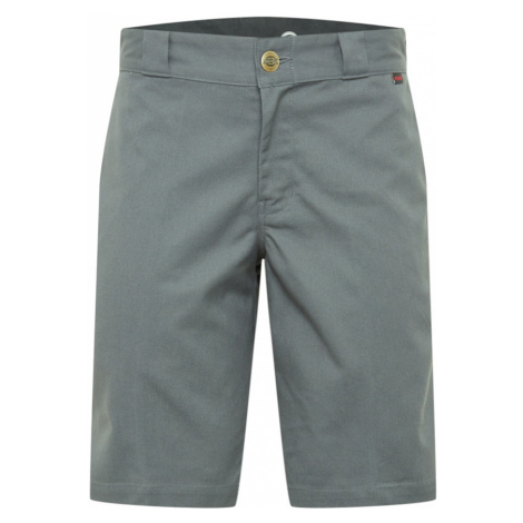DICKIES Spodnie szary