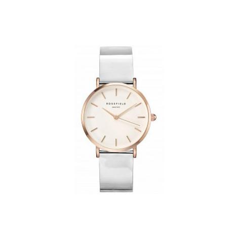 Dámské hodinky Rosefield SHMWR-H35