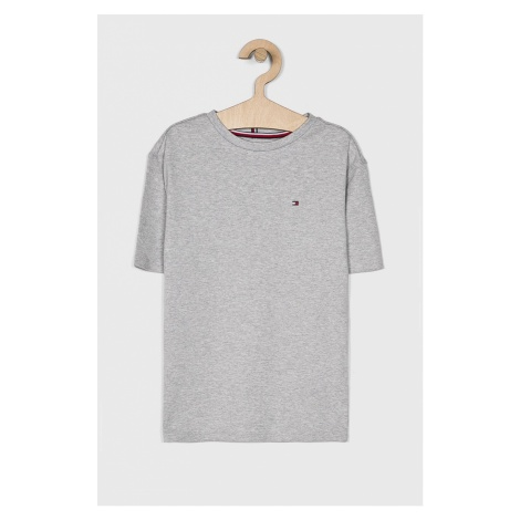 Tommy Hilfiger - T-shirt/polo KB0KB04679