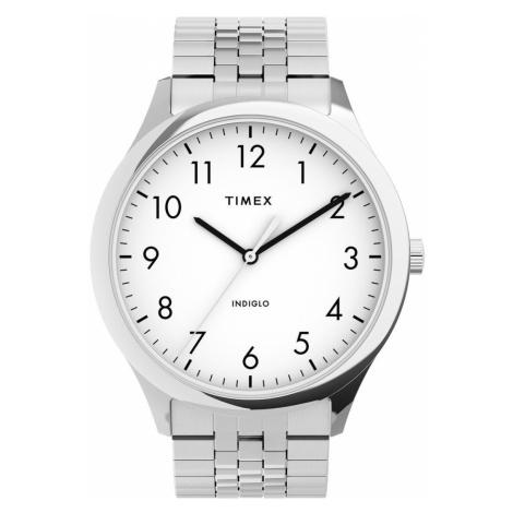 Timex - Zegarek TW2U39900