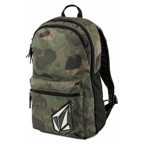 plecak Volcom Academy - Camouflage