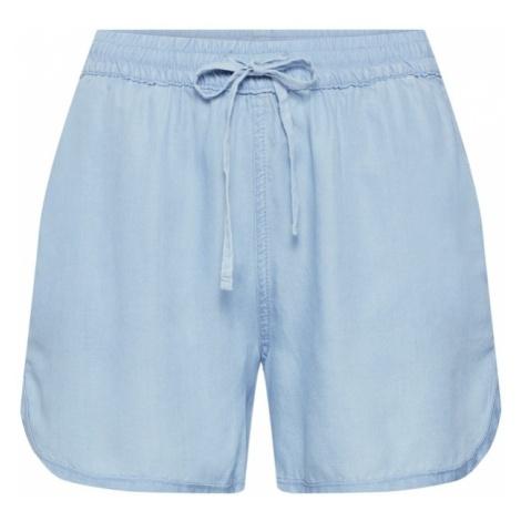 Noisy May Spodnie 'NMENDI' niebieski denim