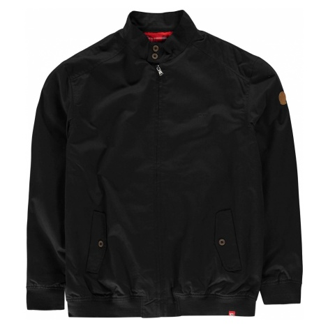 D555 Windsor Harrington Jacket Mens