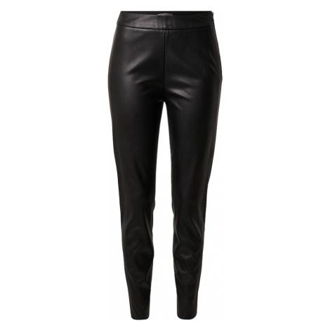 BOSS Spodnie 'Talegy' czarny Hugo Boss