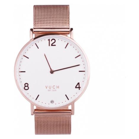 Damskie modne zegarki Vuch