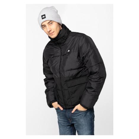 Kurtka Kappa Hego Jacket 308031-19-4006 Black
