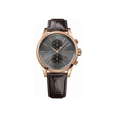 Pánské hodinky Hugo Boss 1513281