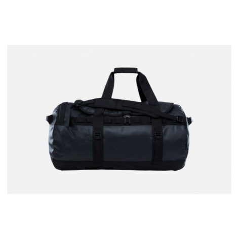THE NORTH FACE BASE CAMP DUFFEL M > T93ETPJK3