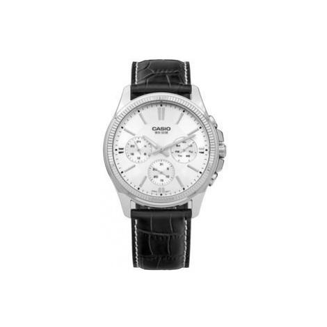 Pánské hodinky Casio MTP-1375L-7A