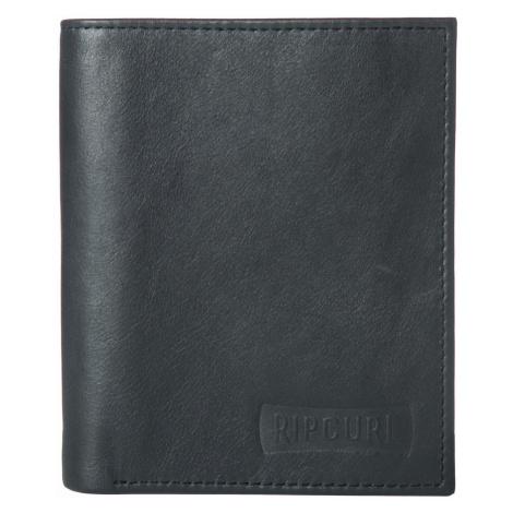 Men's wallet Rip Curl WALLETS  VERTICAL EU ALL DAY