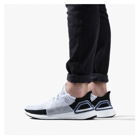 Buty męskie sneakersy adidas Ultraboost 19 B37707