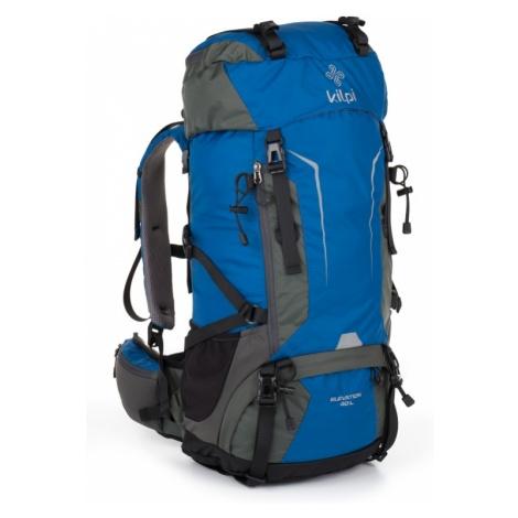 Backpack Kilpi ELEVATION-U