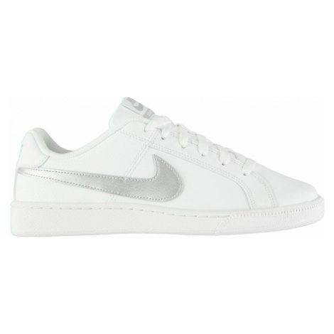 Nike Court Royale Shoe Women's Shoe