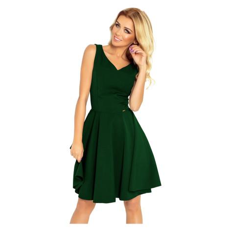 Sukienka damska NUMOCO 114