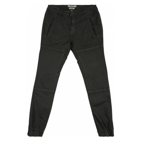 GARCIA Spodnie 'Lazlo' jodła Garcia Jeans