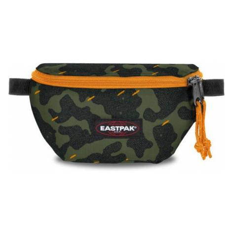 Męskie plecaki, torebki i torby podróżne Eastpak