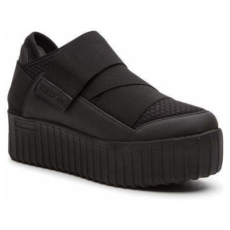 Sneakersy TOGOSHI - FESSURA TG-08-02-000047 601