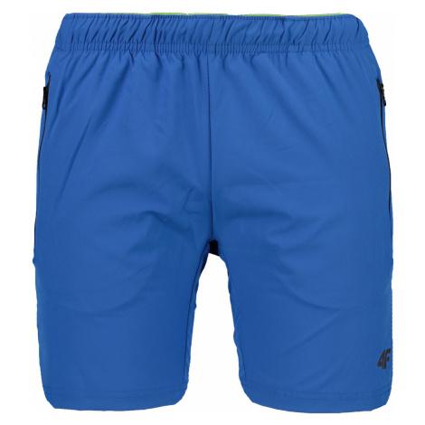Men's sports shorts 4F SKMF006
