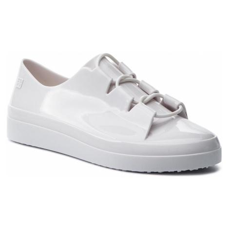 Sneakersy ZAXY - Change Sneakers Fem 17835 Biały 90060 EE285044 02064