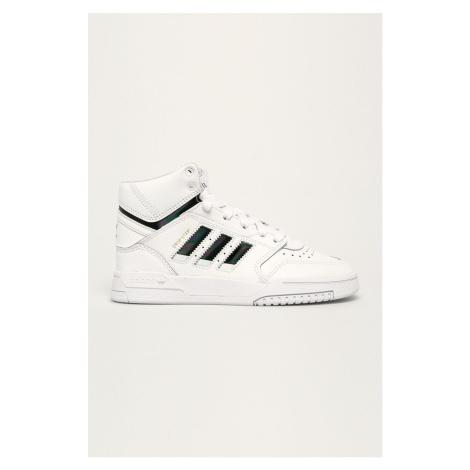 Adidas Originals - Buty dziecięce Drop Step