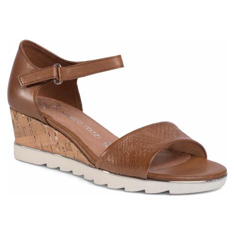 Sandały MARCO TOZZI - 2-28725-24 Nut 440