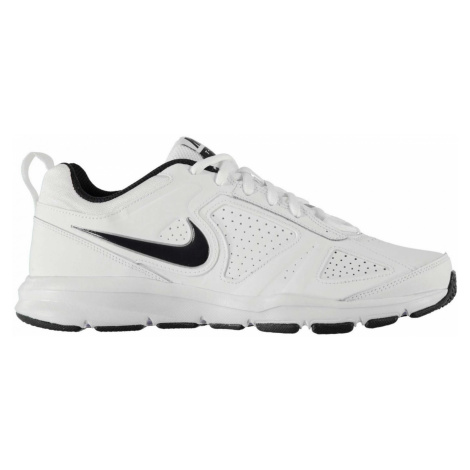 Men's Trainers Nike T Lite XI